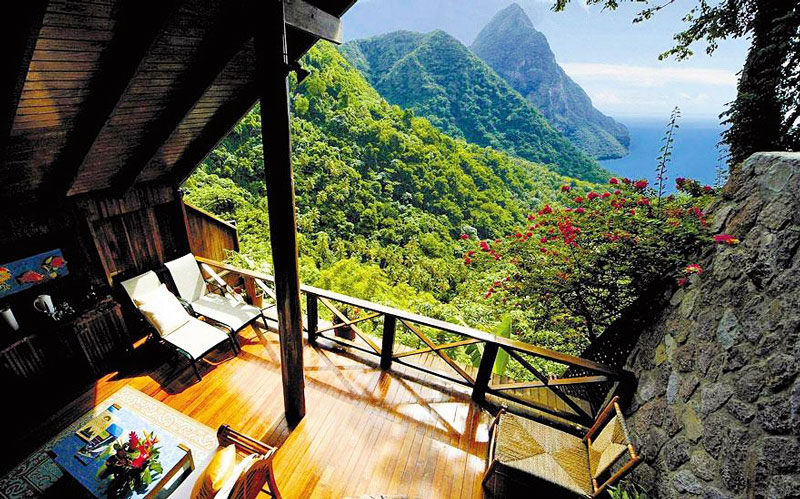 Ladera-Resort-St.-Lucia-3