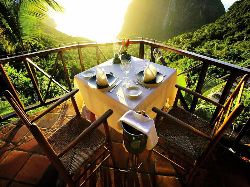 Ladera-Resort-St.-Lucia