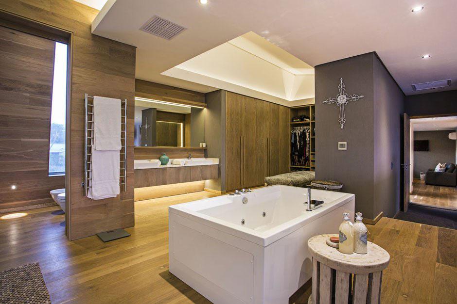 Stylish-Modern-Bathroom-Design-14