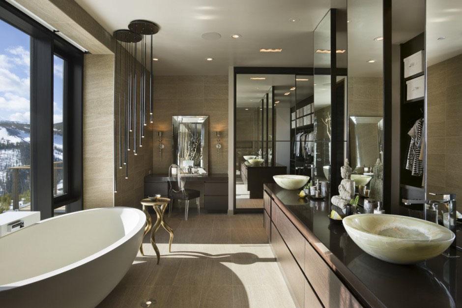 Stylish-Modern-Bathroom-Design-15