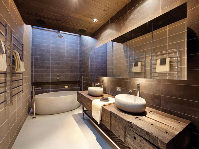 Stylish-Modern-Bathroom-Design-16