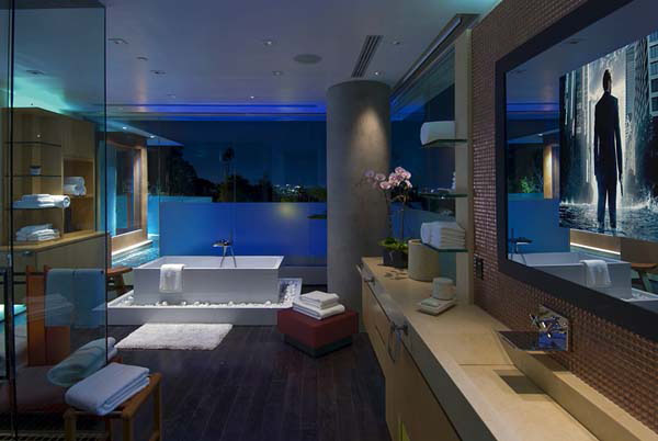 Stylish-Modern-Bathroom-Design-17