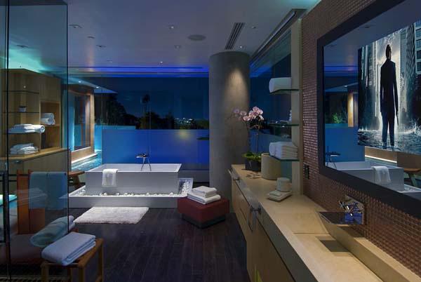 Stylish-Modern-Bathroom-Design-17