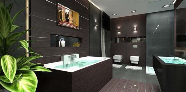 Stylish-Modern-Bathroom-Design-19