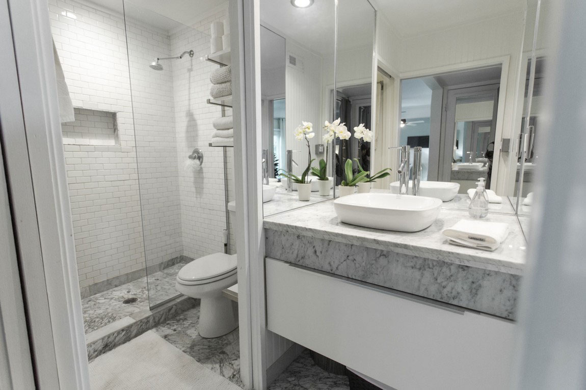 Stylish-Modern-Bathroom-Design-22