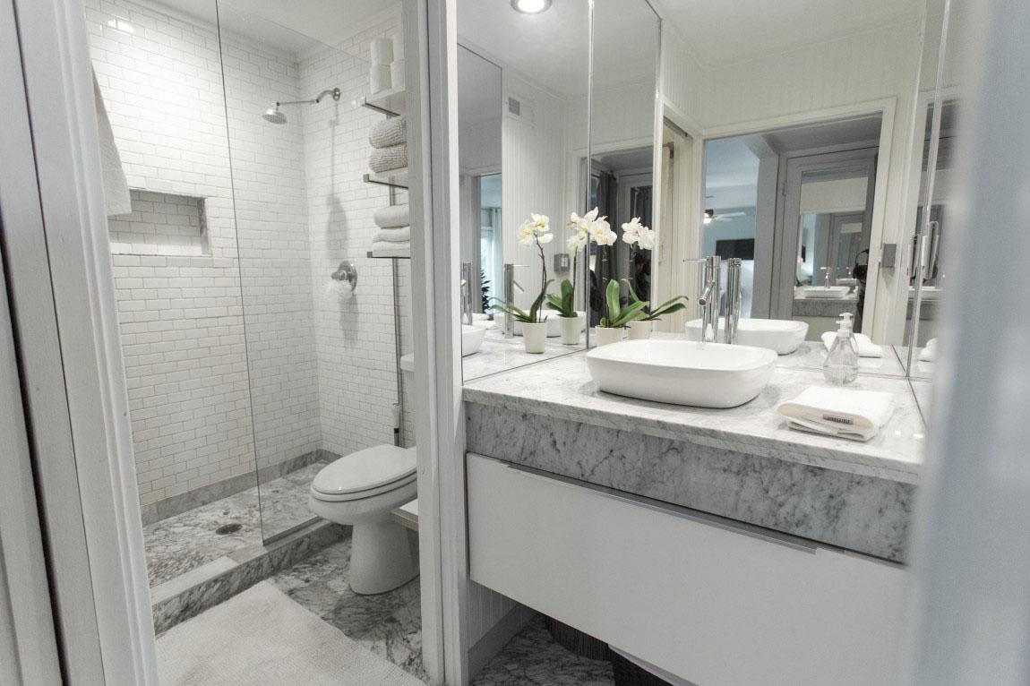 Stylish-Modern-Bathroom-Design-22