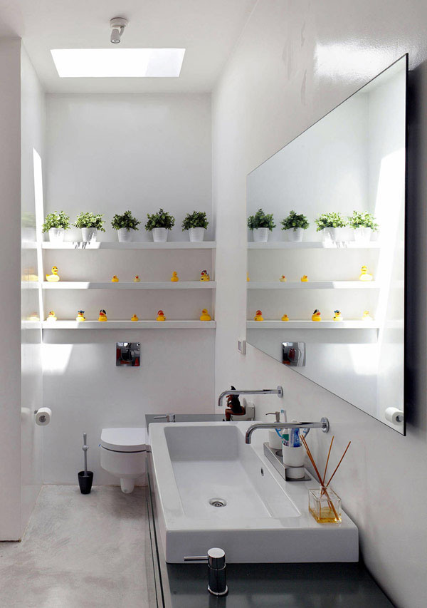 Stylish-Modern-Bathroom-Design-27
