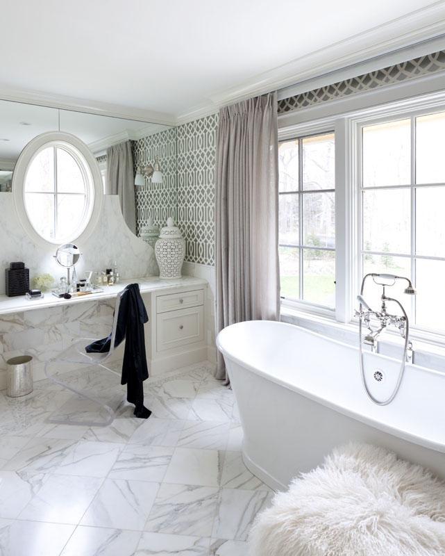 Stylish-Modern-Bathroom-Design-28