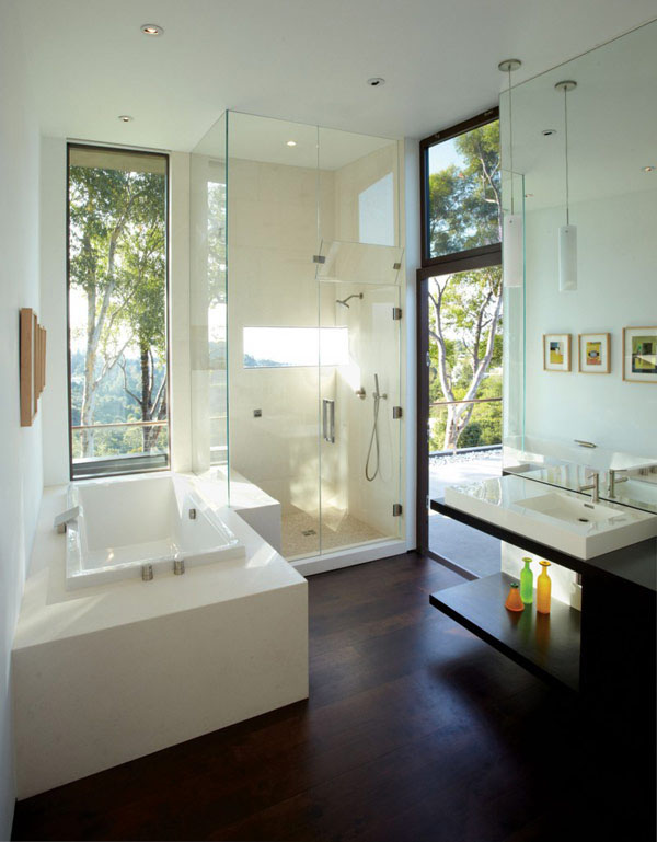 Stylish-Modern-Bathroom-Design-5