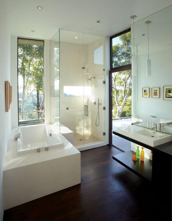 Stylish-Modern-Bathroom-Design-5