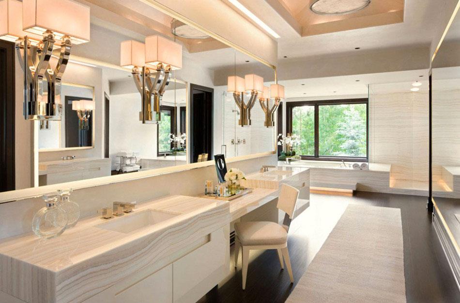 Stylish-Modern-Bathroom-Design-6