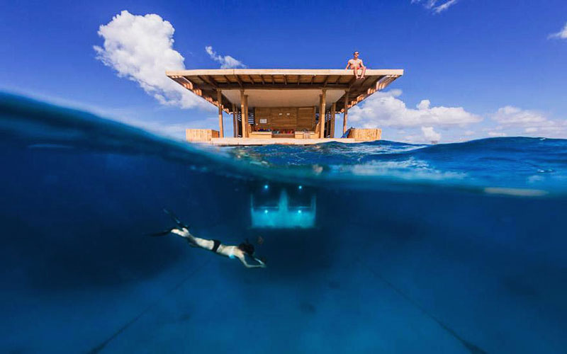 The-Manta-Resort-Zanzibar
