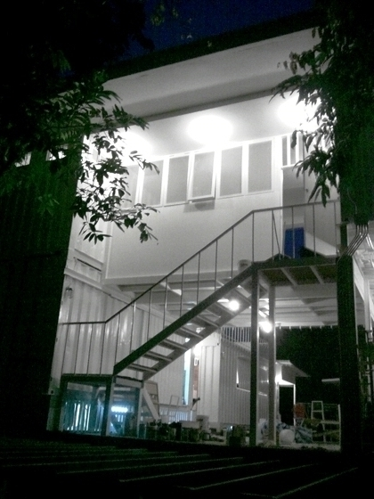 a-shipping-container-home-in-krabi-thailand-11