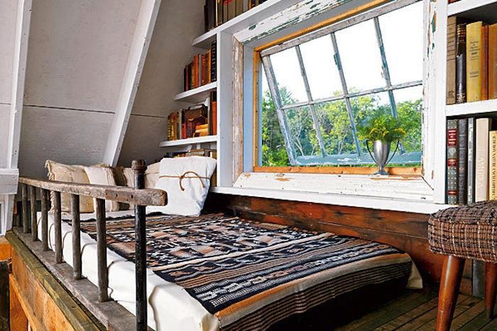adult-treehouse-camp-wandawega-lake-resort-wisconsin-10