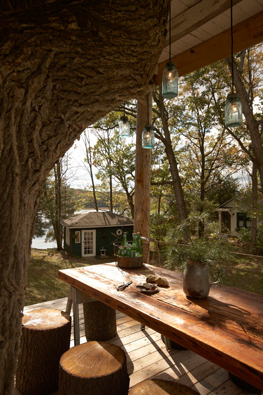 adult-treehouse-camp-wandawega-lake-resort-wisconsin-14