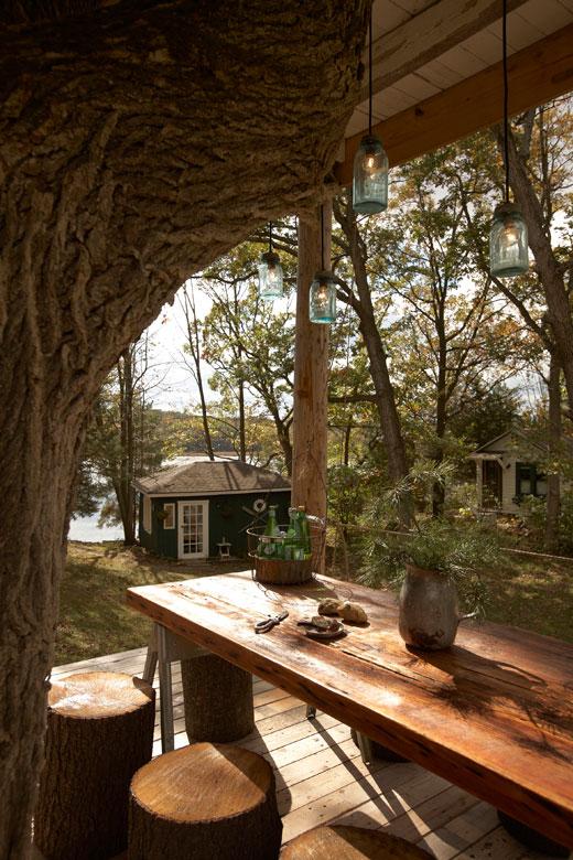 adult-treehouse-camp-wandawega-lake-resort-wisconsin-14