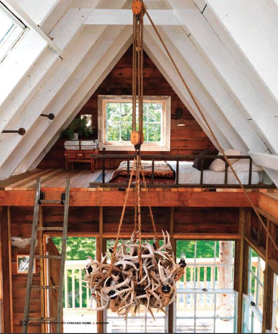 adult-treehouse-camp-wandawega-lake-resort-wisconsin-4