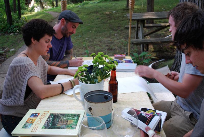 adult-treehouse-camp-wandawega-lake-resort-wisconsin-5