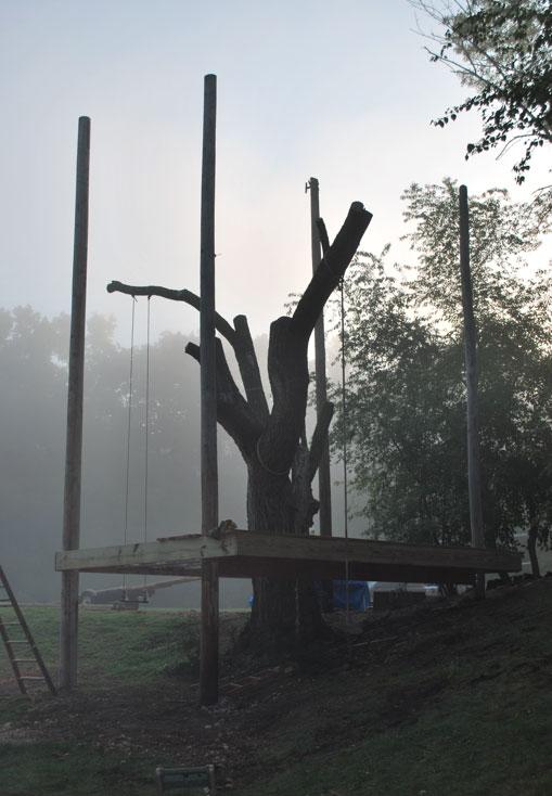 adult-treehouse-camp-wandawega-lake-resort-wisconsin-6