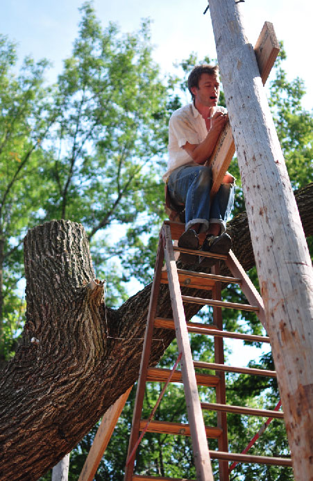 adult-treehouse-camp-wandawega-lake-resort-wisconsin-7
