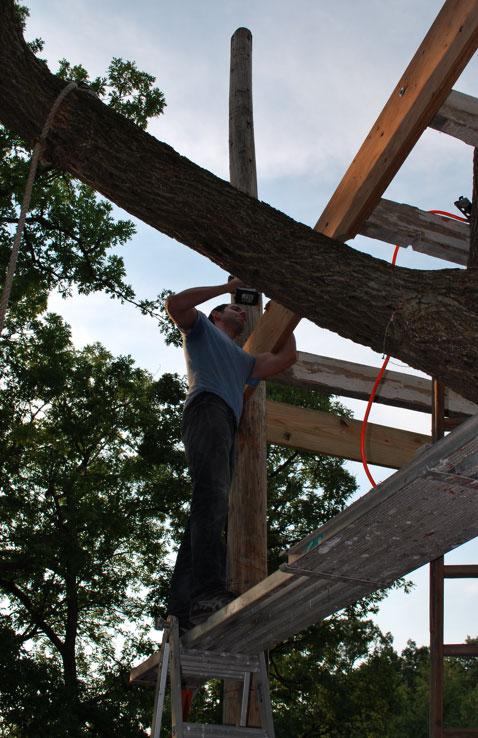 adult-treehouse-camp-wandawega-lake-resort-wisconsin-8