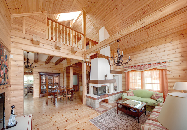 amazing-wooden-coutry-house-design-2
