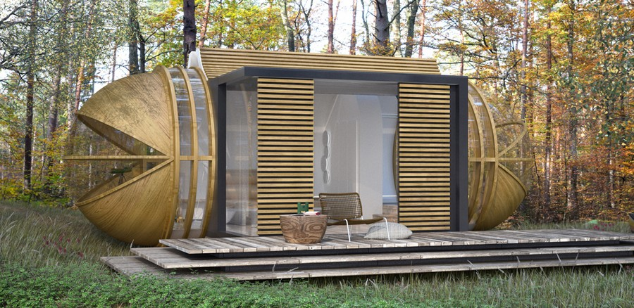 architecture-DropXL_In-tenta modern eco cottage (1)
