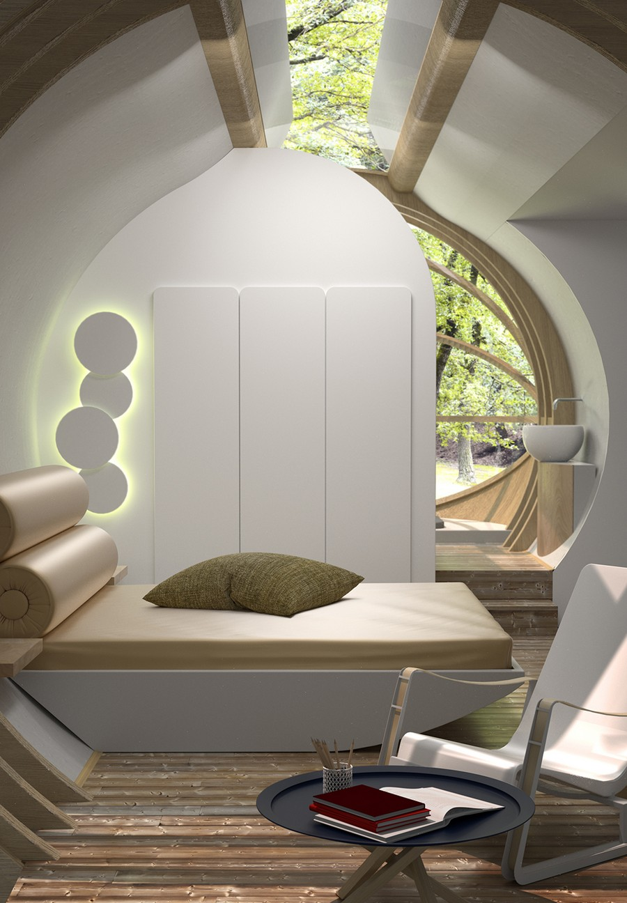 architecture-DropXL_In-tenta modern eco cottage (3)