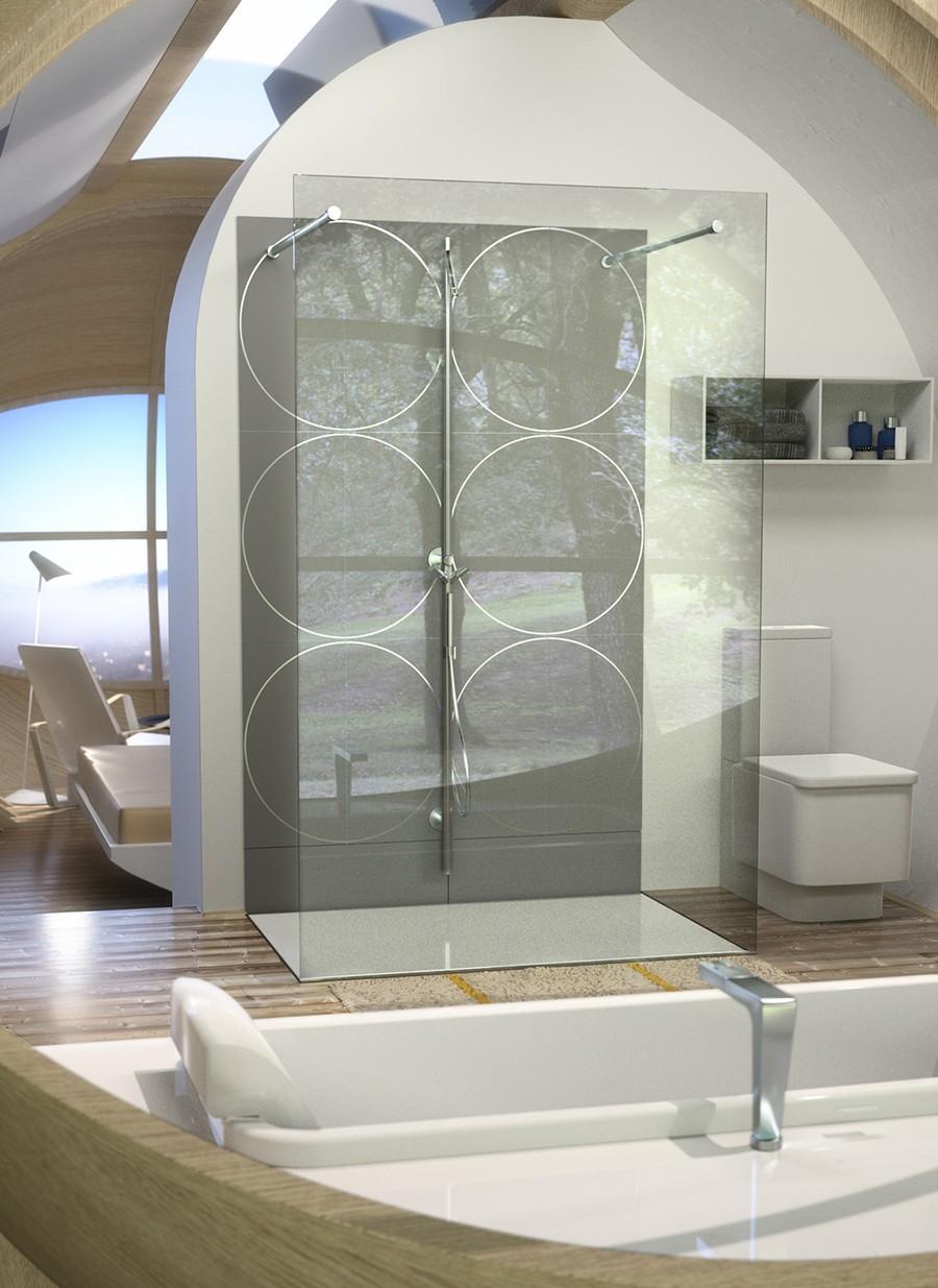 architecture-DropXL_In-tenta modern eco cottage (4)
