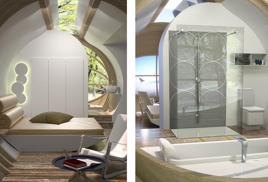 architecture-DropXL_In-tenta modern eco cottage (5)