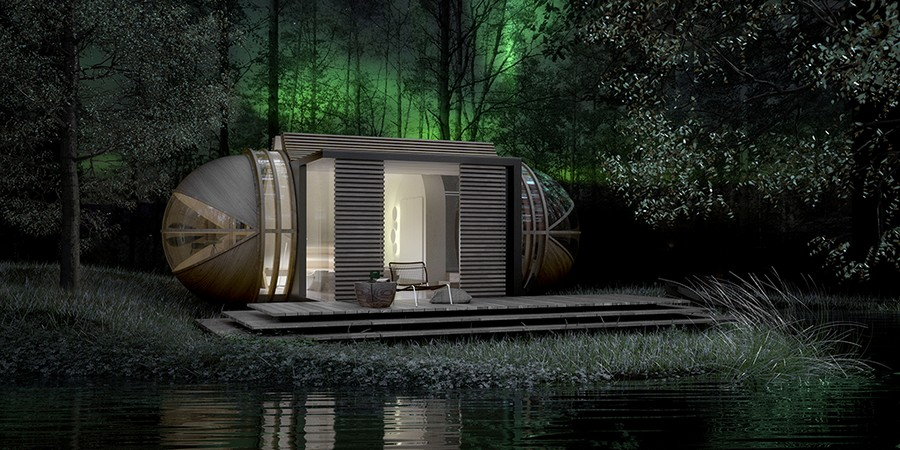architecture-DropXL_In-tenta modern eco cottage (6)