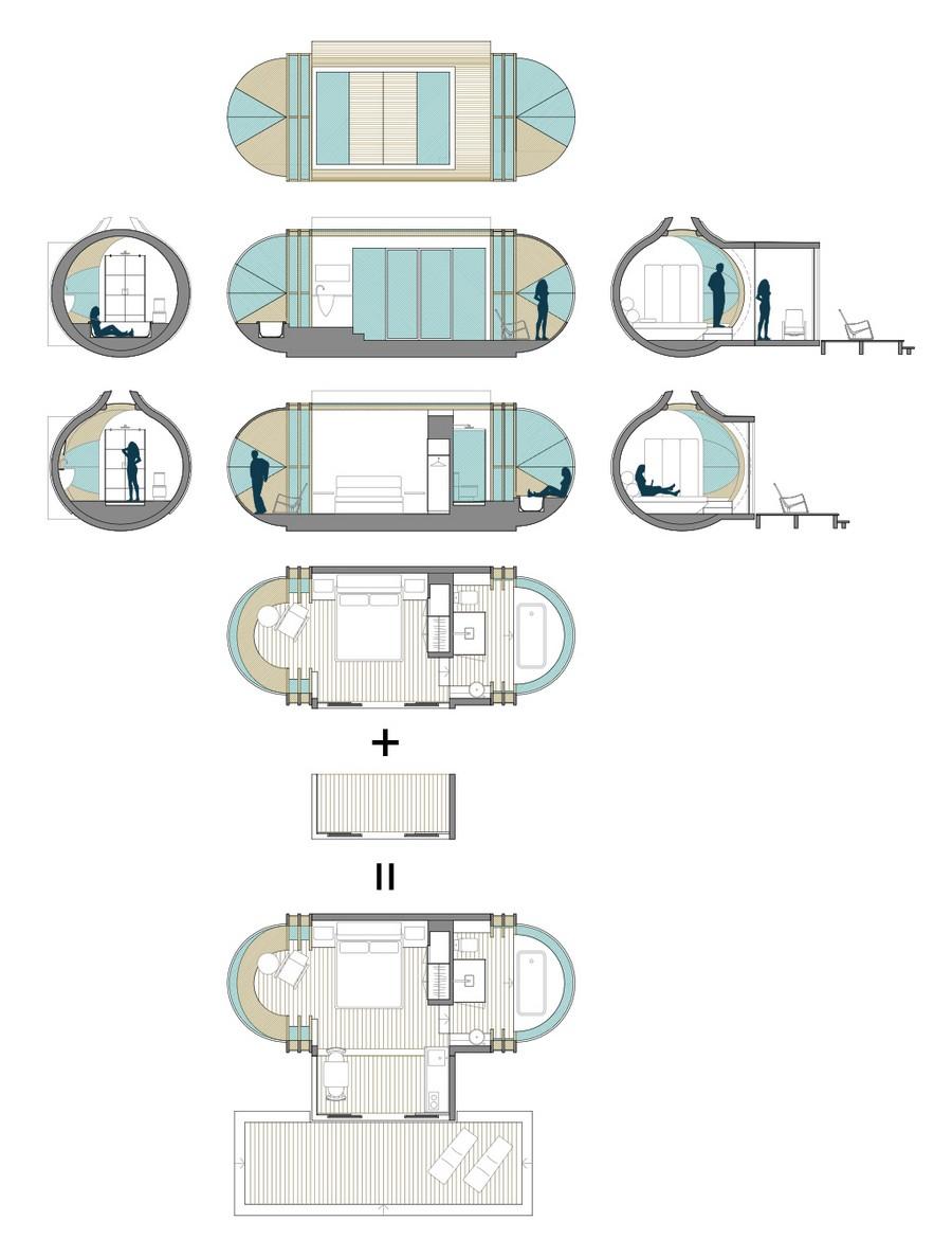 architecture-DropXL_In-tenta modern eco cottage (7)