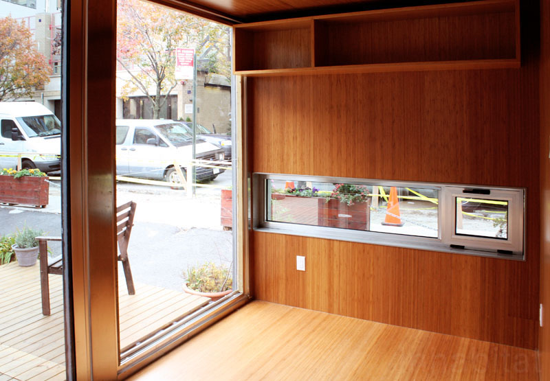 compact house in new york city made from container (7)