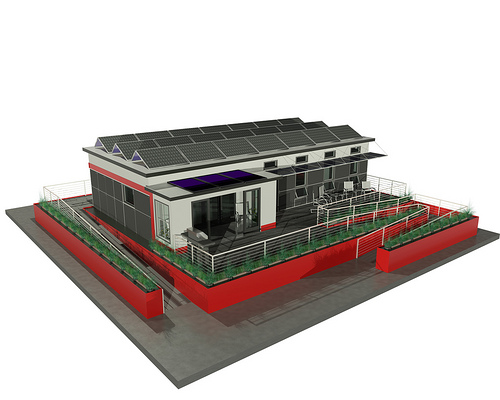 compact solar energy house for future living (17)