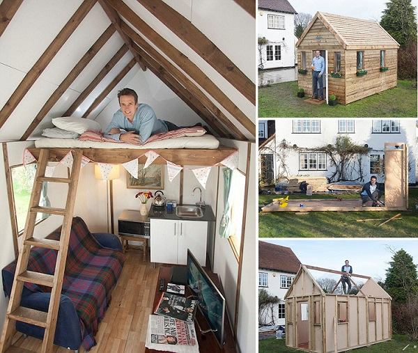 compact tiny house in uk (1)