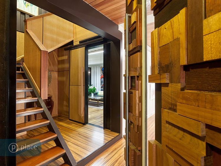 container-home-in australia (10)