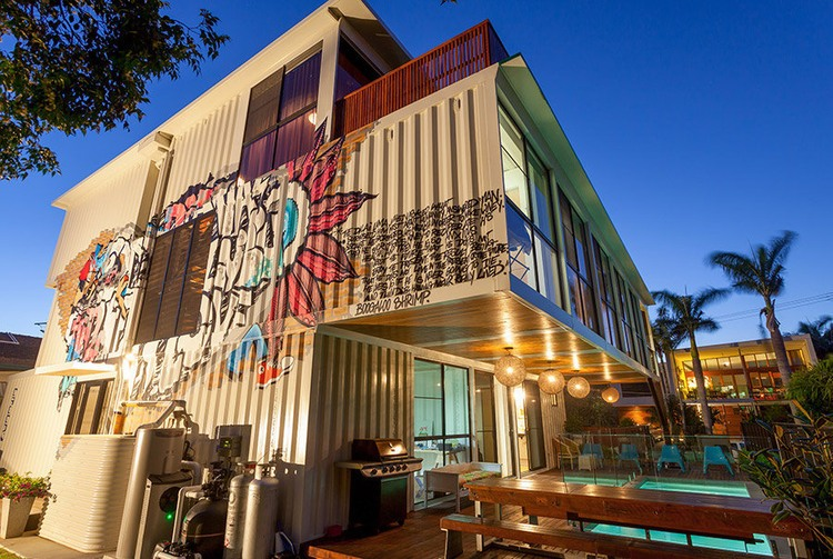 container-home-in australia (17)