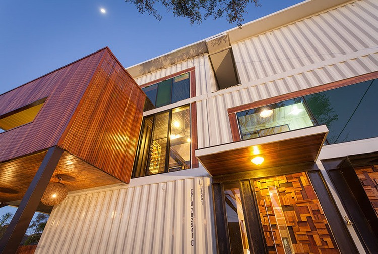 container-home-in australia (18)