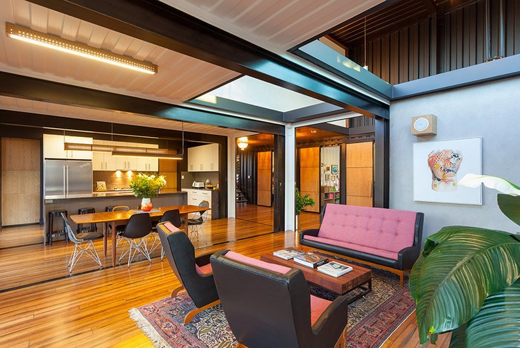 container-home-in australia (3)