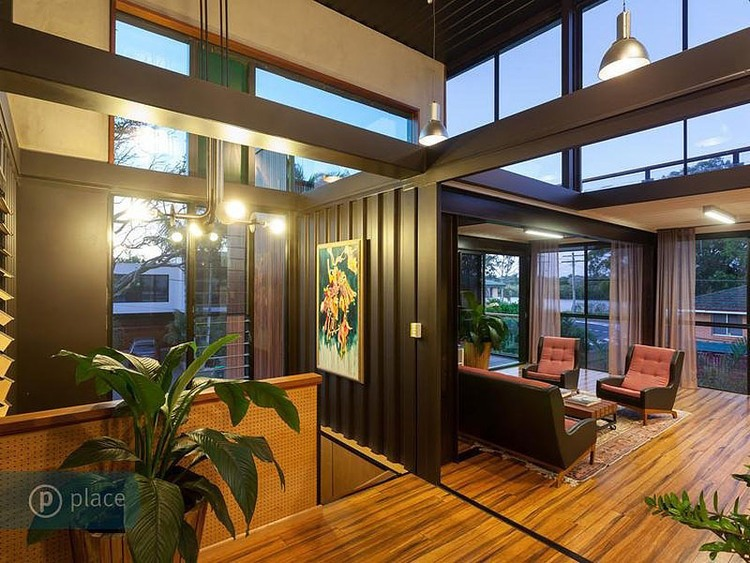 container-home-in australia (5)