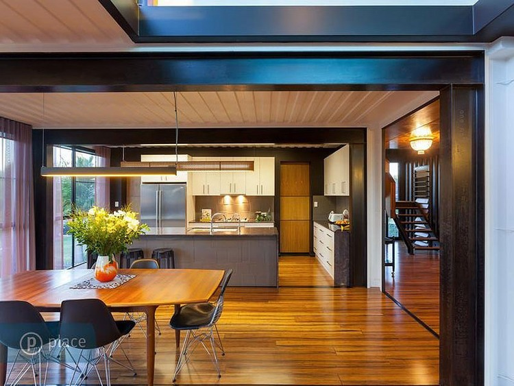 container-home-in australia (7)