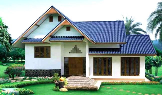 contemporary-thai-house