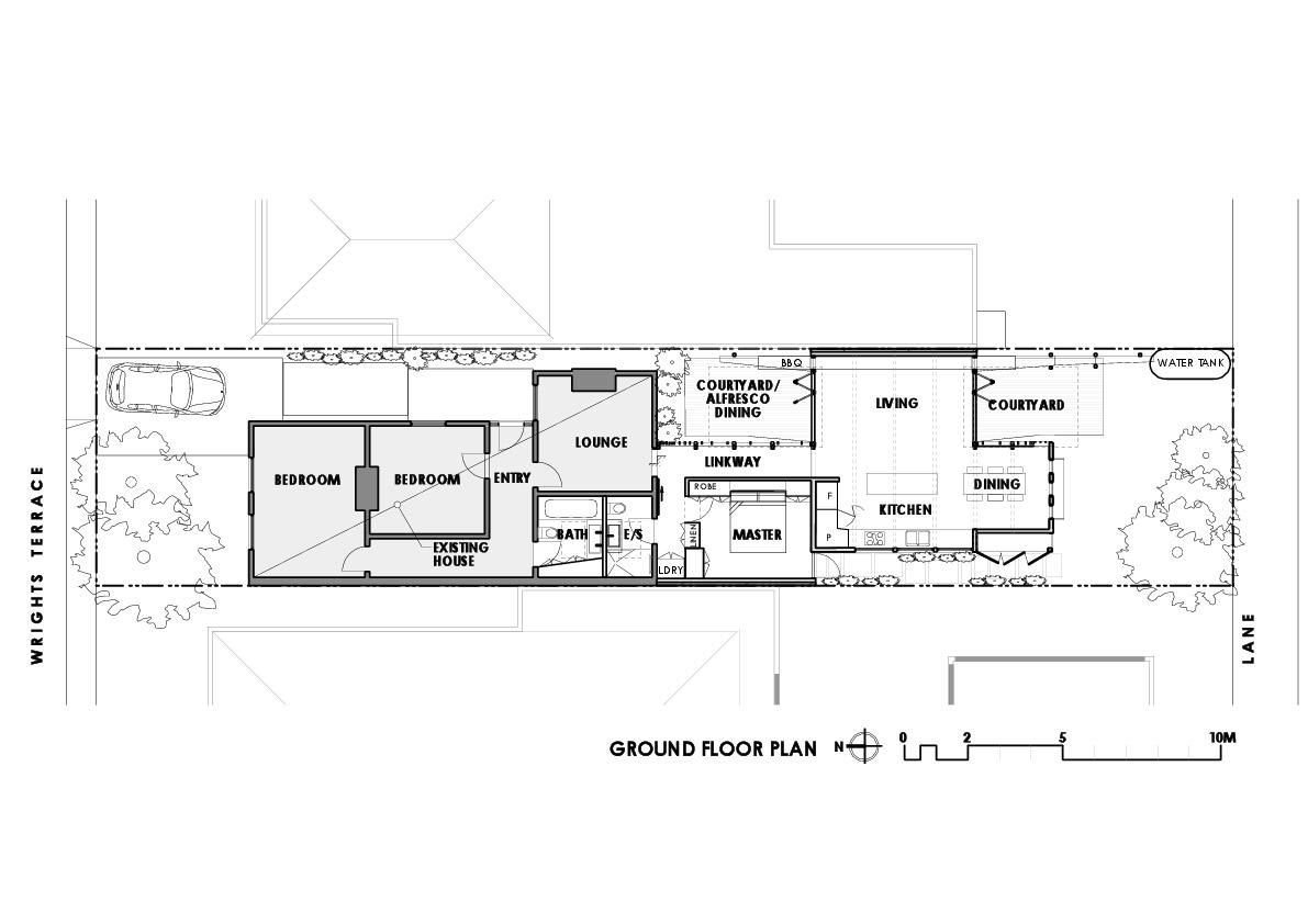convertible-courtyards-house-christopher-megowan-design-10
