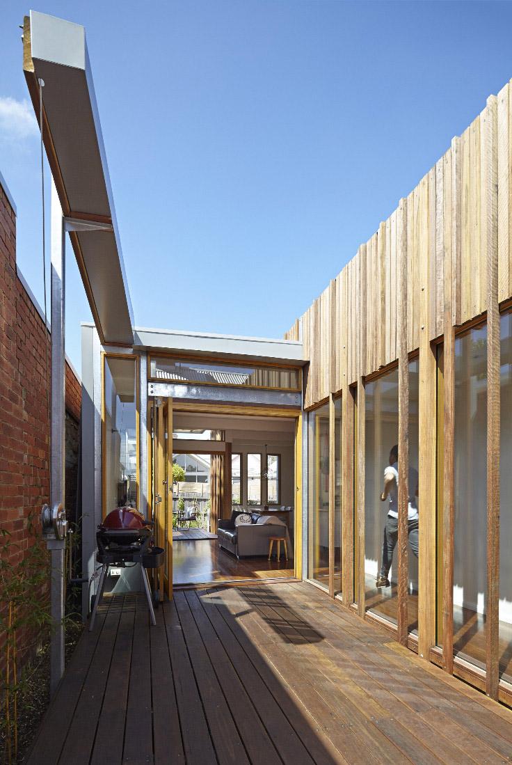 convertible-courtyards-house-christopher-megowan-design-7