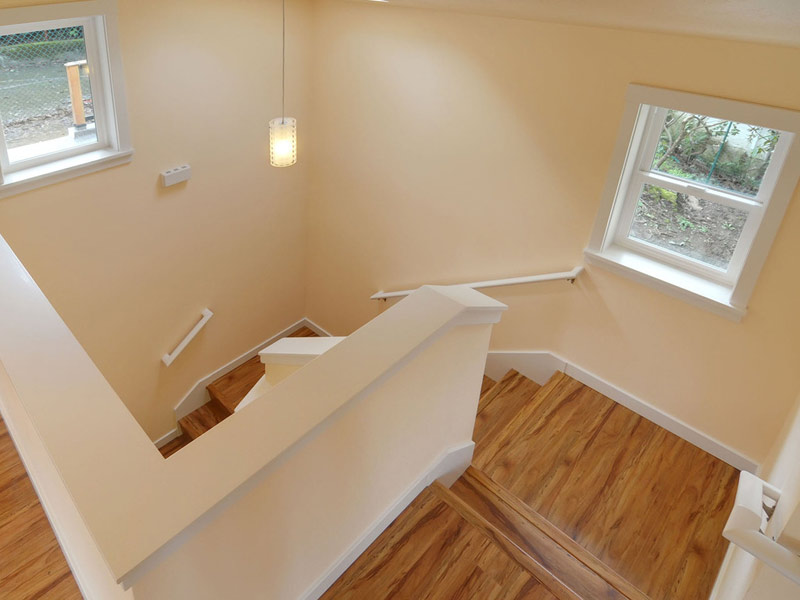 cottage 2 storey 2 bedrooms plan (4)