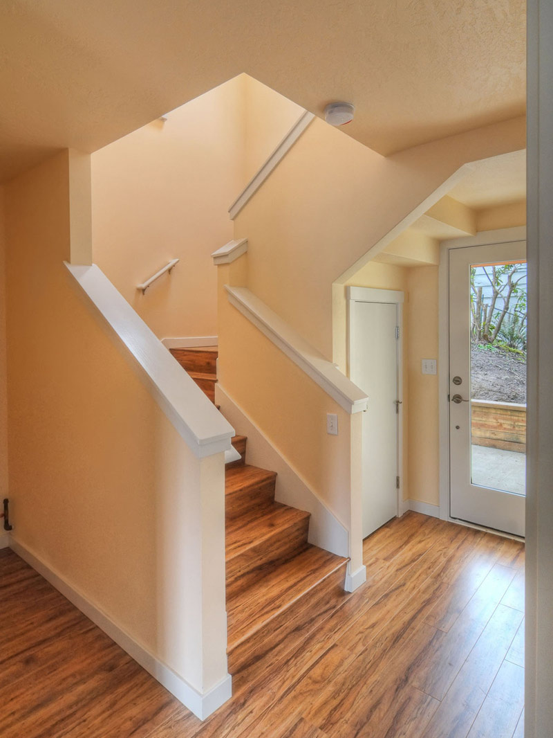 cottage 2 storey 2 bedrooms plan (5)