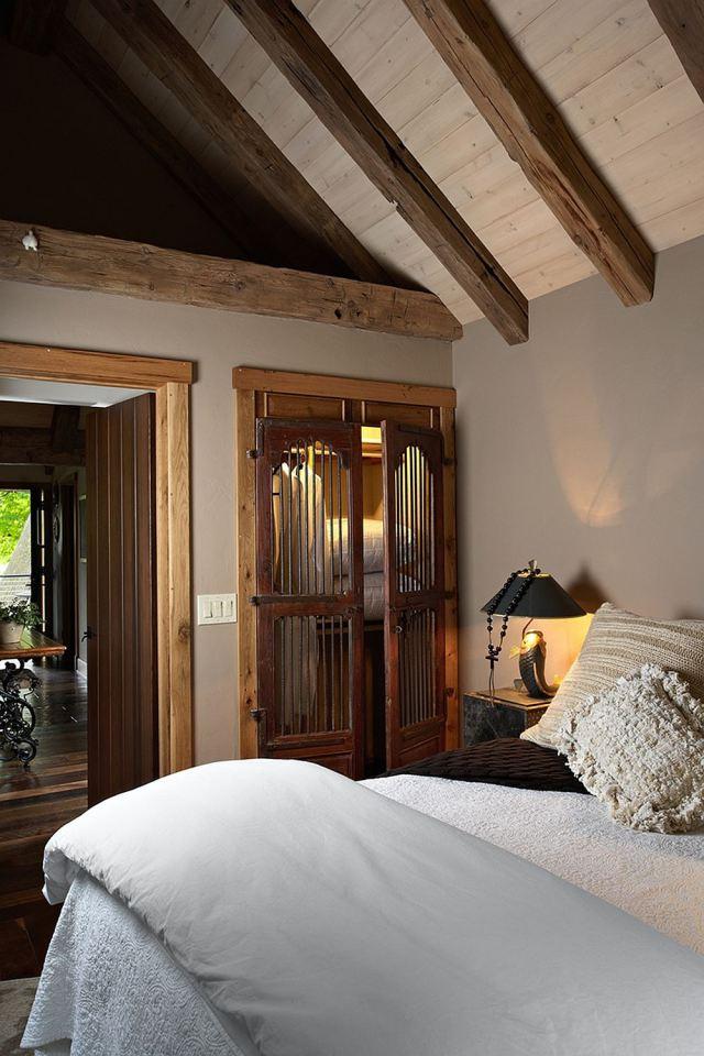 FoxHollow_bedroom