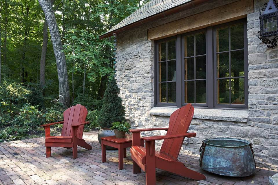 FoxHollow_ext_patio