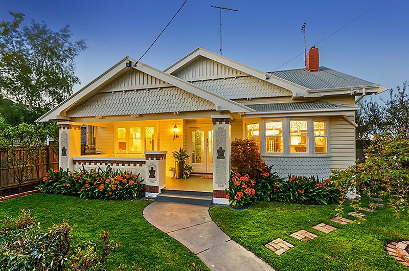 cottage contemporary house idea (1)