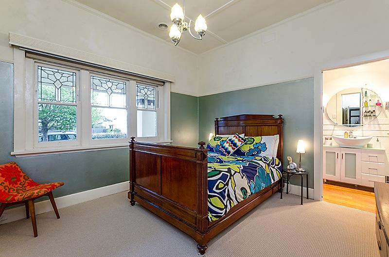 cottage contemporary house idea (11)